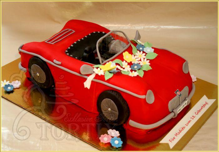 Торт на свадьбу сиреневый фото 2
